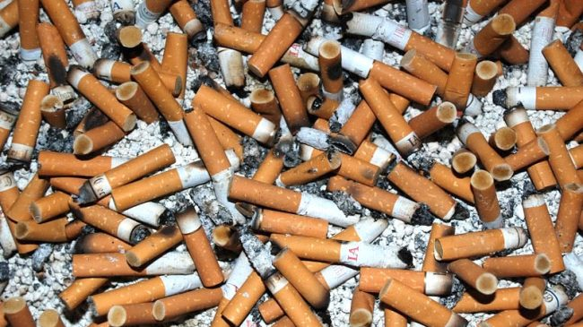 The Dangers of Mayor Emanuel's Tobacco Ordinance