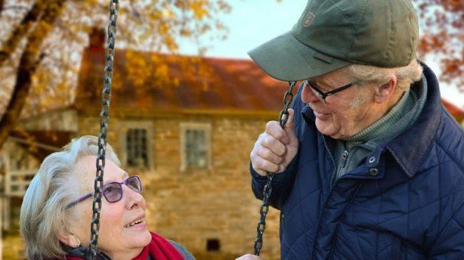 Pension Reform Newsletter – February 2016