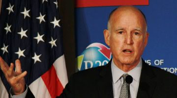 California Needs Fiscal Disaster Planning