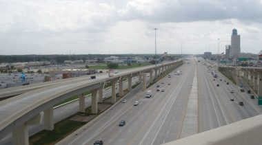 Surface Transportation News #140