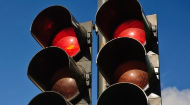 Would You Pay to be Able to Skip Red Lights