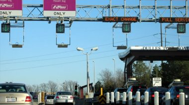 Privatization of Toll Roads, Managed Lanes, Highways, Bridges