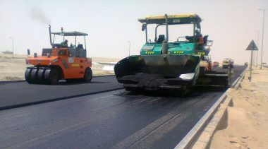 Surface Transportation News #139