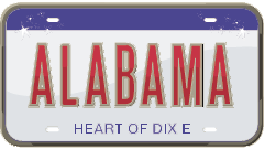 19th Annual Highway Report – Alabama