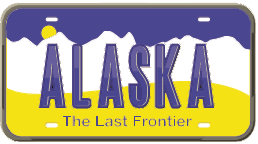19th Annual Highway Report – Alaska