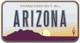 19th Annual Highway Report – Arizona