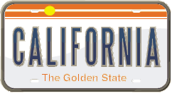 19th Annual Highway Report – California