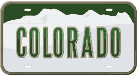 19th Annual Highway Report – Colorado