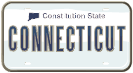 19th Annual Highway Report – Connecticut