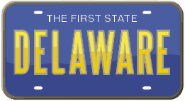 19th Annual Highway Report – Delaware