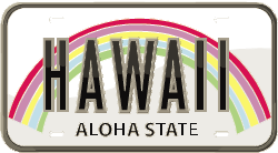 19th Annual Highway Report – Hawaii