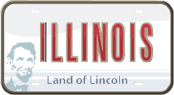 19th Annual Highway Report – Illinois