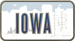 19th Annual Highway Report – Iowa