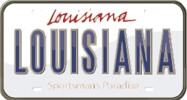 19th Annual Highway Report – Louisiana