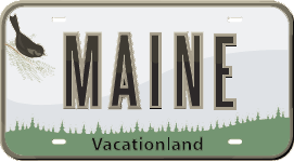19th Annual Highway Report – Maine