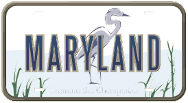 19th Annual Highway Report – Maryland