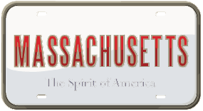 19th Annual Highway Report – Massachusetts
