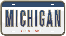19th Annual Highway Report – Michigan