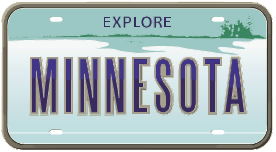 19th Annual Highway Report – Minnesota