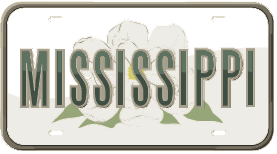 19th Annual Highway Report – Mississippi