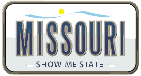 19th Annual Highway Report – Missouri