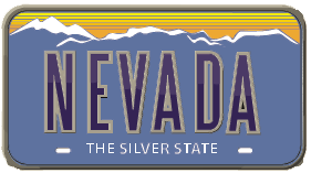 19th Annual Highway Report – Nevada