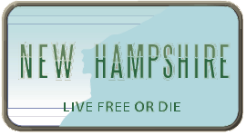 19th Annual Highway Report – New Hampshire