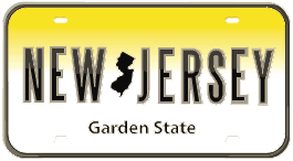 19th Annual Highway Report – New Jersey