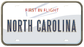 19th Annual Highway Report – North Carolina