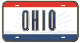 19th Annual Highway Report – Ohio