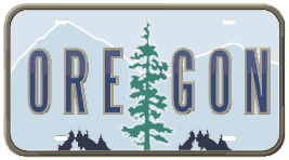 19th Annual Highway Report – Oregon