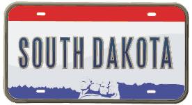 19th Annual Highway Report – South Dakota