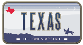 19th Annual Highway Report – Texas