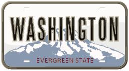 19th Annual Highway Report – Washington