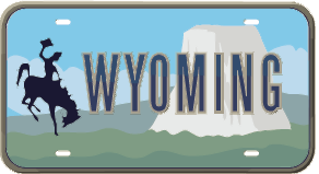19th Annual Highway Report – Wyoming