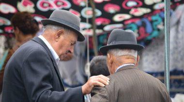 Pension Reform Newsletter – June 2016