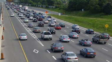 Public-Private Partnerships in Transportation: Opportunities for Massachusetts