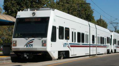 Surface Transportation News #151