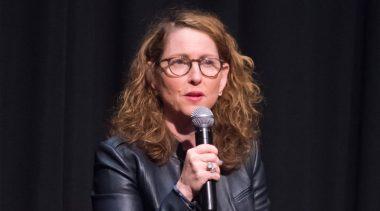 Eva Moskowitz Receives Reason Foundation's 2016 Savas Award for Public-Private Partnerships
