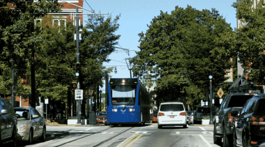 Troubled Atlanta Streetcar may be the Worst Transportation Project Ever Built–Part 4: Using Transportation Funding for Non-transportation Projects