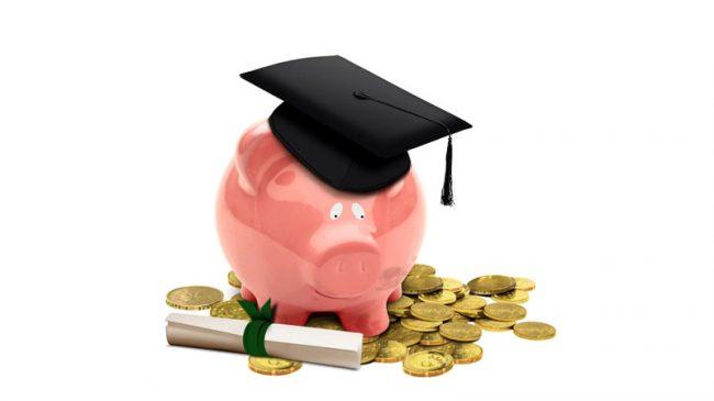 Viva Las Vegas!: Student-Based Budgeting for Clark County