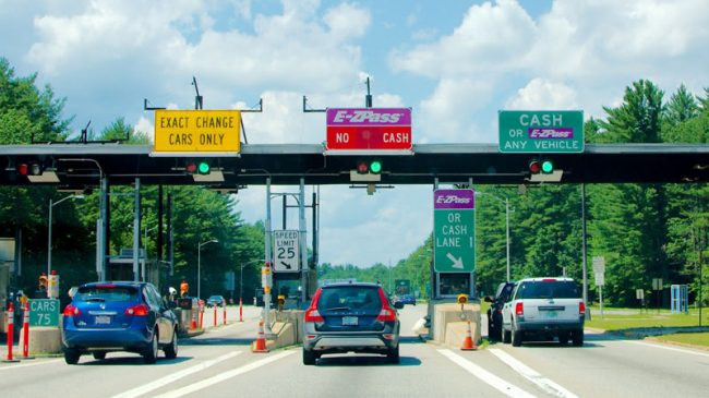 Responding to Populist Opposition Against Tolling and P3s