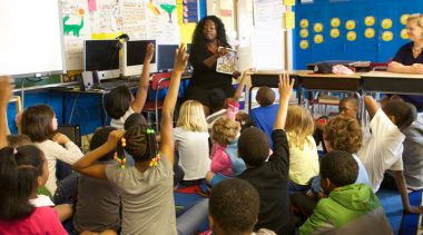 School Choice, Funding Portability, and Trends In Educational Privatization