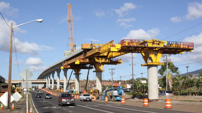 The Case for Stopping Honolulu Rail Dead in its Tracks