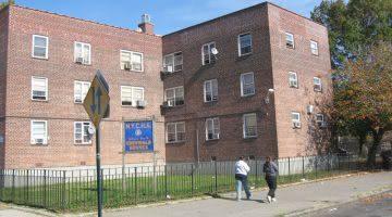 Affordable Housing Myths