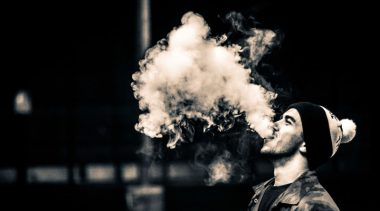 The Vapour Revolution: How Bottom Up Innovation is Saving Lives and Prospects for India