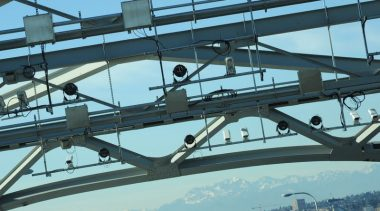 How to Deal With High Toll Rates and Other Issues on Express Toll Lane Networks
