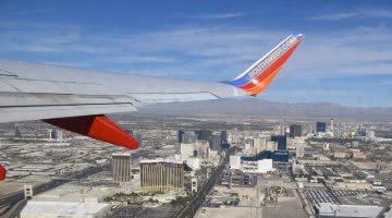 Air Traffic Control Newsletter #136
