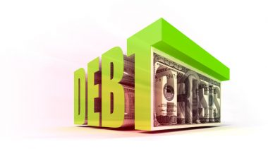LA County's $25 Billion OPEB Debt
