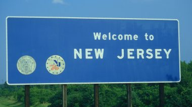 New Jersey's Funding Solution May be Revenue-Neutral, but it makes Awful Transportation Policy